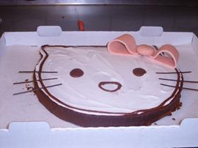 haals bageri klarup åbningstider